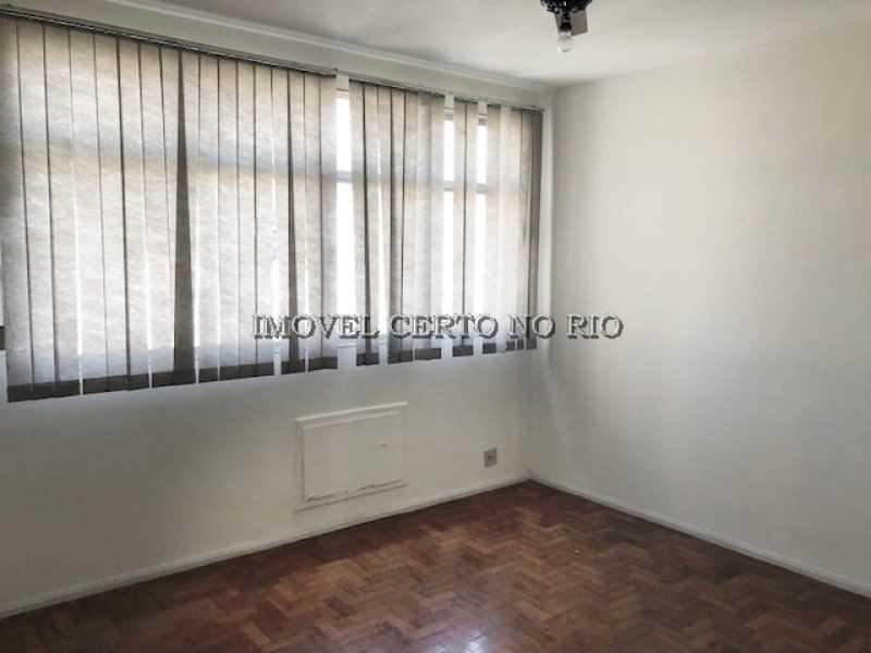 04 - Imóvel Apartamento À VENDA, Tijuca, Rio de Janeiro, RJ - ICAP20044 - 5