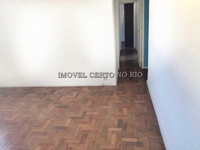 05 - Imóvel Apartamento À VENDA, Tijuca, Rio de Janeiro, RJ - ICAP20044 - 6