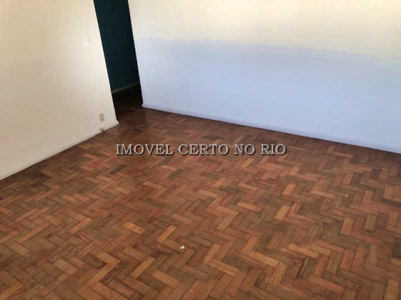06 - Imóvel Apartamento À VENDA, Tijuca, Rio de Janeiro, RJ - ICAP20044 - 7