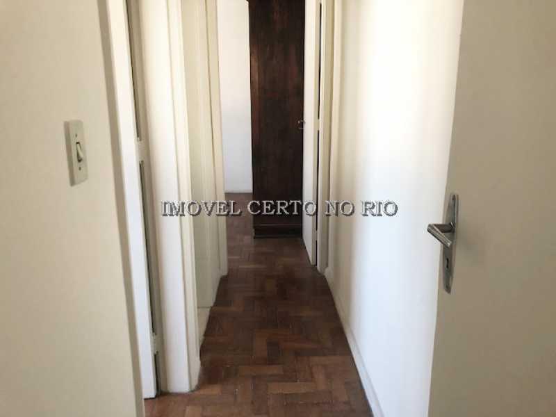 07 - Imóvel Apartamento À VENDA, Tijuca, Rio de Janeiro, RJ - ICAP20044 - 8