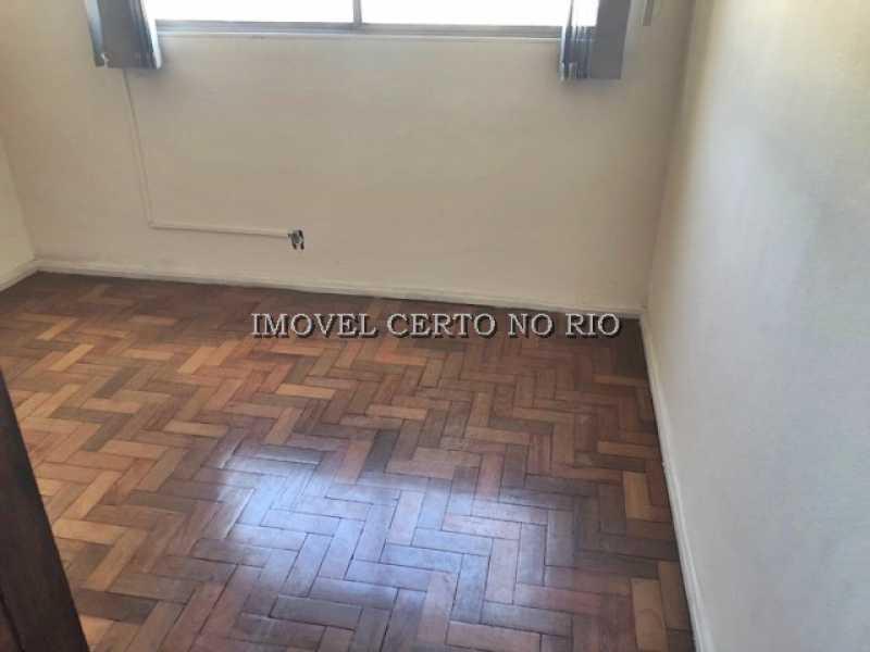 08 - Imóvel Apartamento À VENDA, Tijuca, Rio de Janeiro, RJ - ICAP20044 - 9