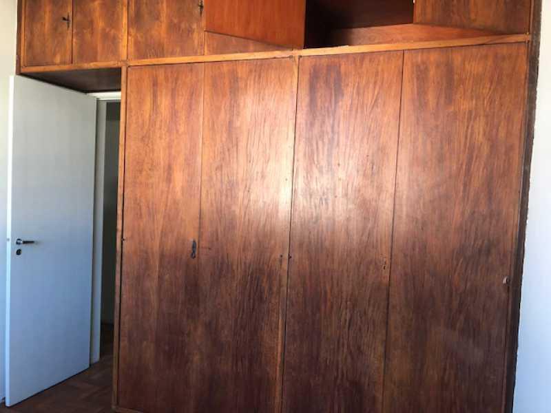 09 - Imóvel Apartamento À VENDA, Tijuca, Rio de Janeiro, RJ - ICAP20044 - 10