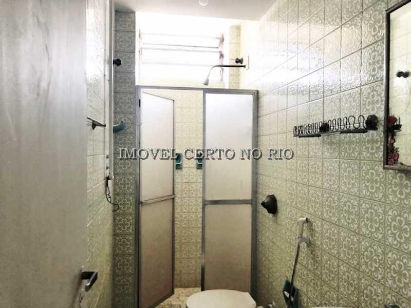 10 - Imóvel Apartamento À VENDA, Tijuca, Rio de Janeiro, RJ - ICAP20044 - 11
