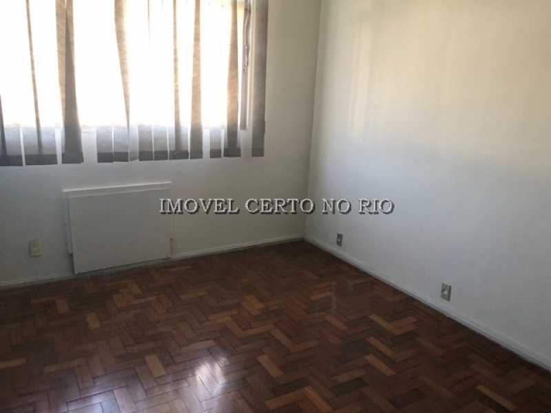 12 - Imóvel Apartamento À VENDA, Tijuca, Rio de Janeiro, RJ - ICAP20044 - 13