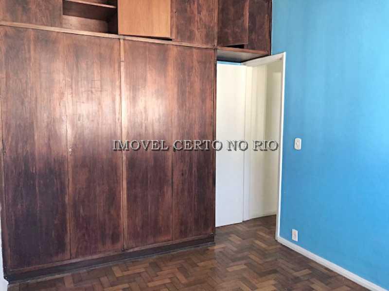 13 - Imóvel Apartamento À VENDA, Tijuca, Rio de Janeiro, RJ - ICAP20044 - 14