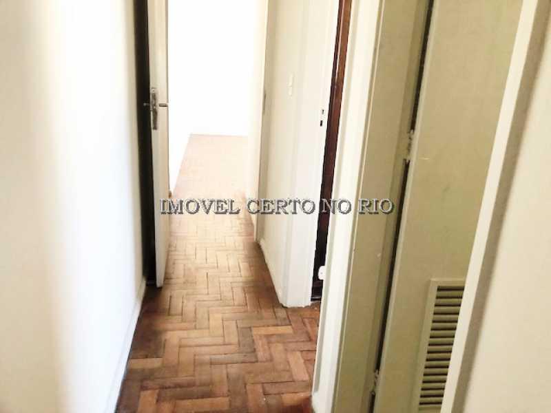 14 - Imóvel Apartamento À VENDA, Tijuca, Rio de Janeiro, RJ - ICAP20044 - 15