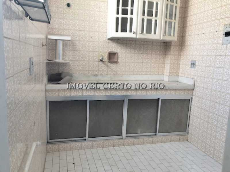 15 - Imóvel Apartamento À VENDA, Tijuca, Rio de Janeiro, RJ - ICAP20044 - 16