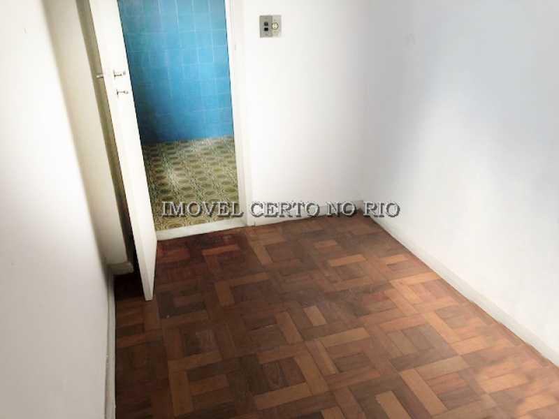 17 - Imóvel Apartamento À VENDA, Tijuca, Rio de Janeiro, RJ - ICAP20044 - 18