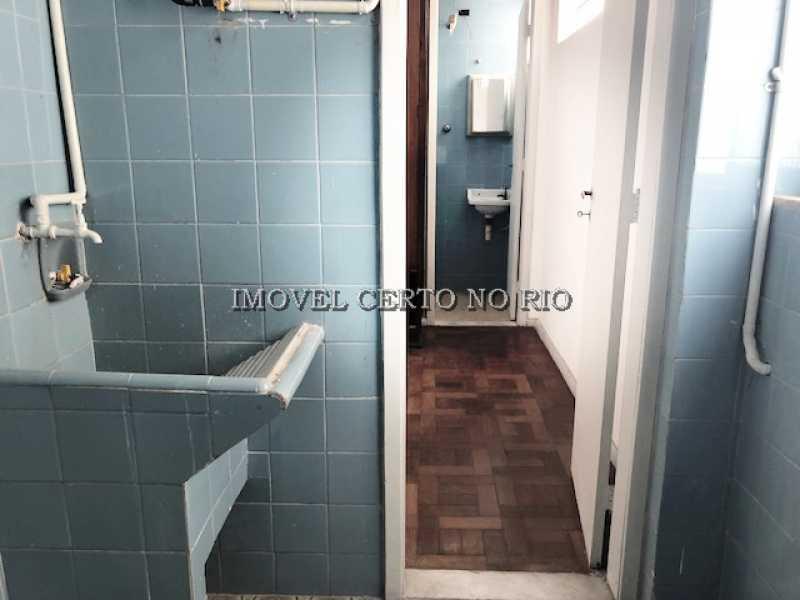 18 - Imóvel Apartamento À VENDA, Tijuca, Rio de Janeiro, RJ - ICAP20044 - 19