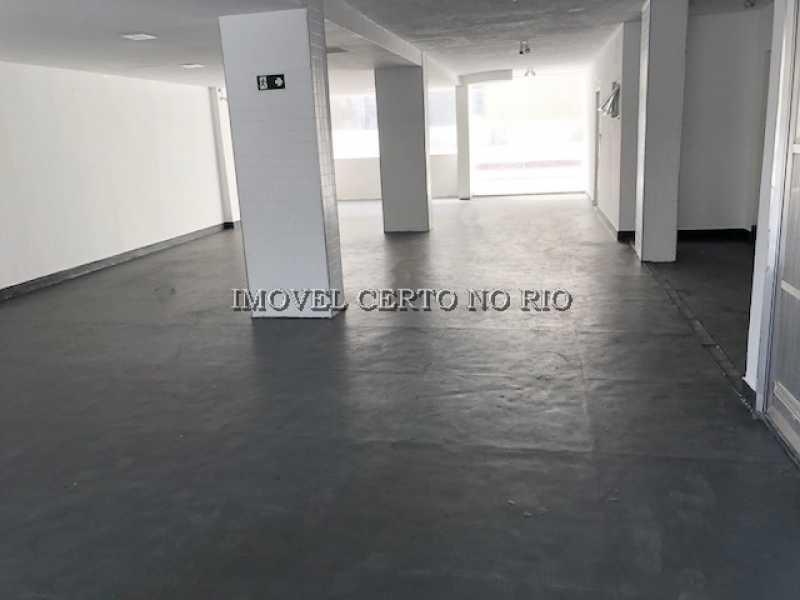 19 - Imóvel Apartamento À VENDA, Tijuca, Rio de Janeiro, RJ - ICAP20044 - 20