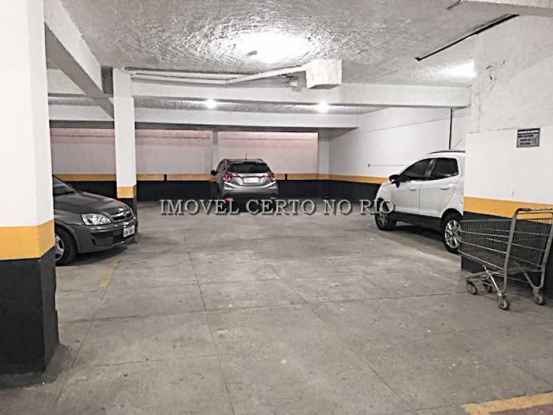 20 - Imóvel Apartamento À VENDA, Tijuca, Rio de Janeiro, RJ - ICAP20044 - 21