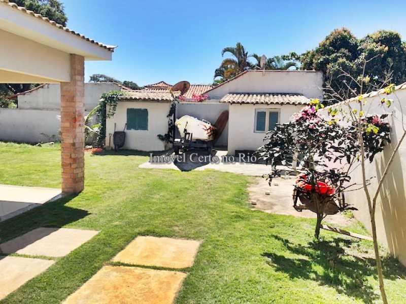 03 - Casa à venda Rua Projetada,PORTO BELLO, Armação dos Búzios - R$ 1.500.000 - ICCA40002 - 4