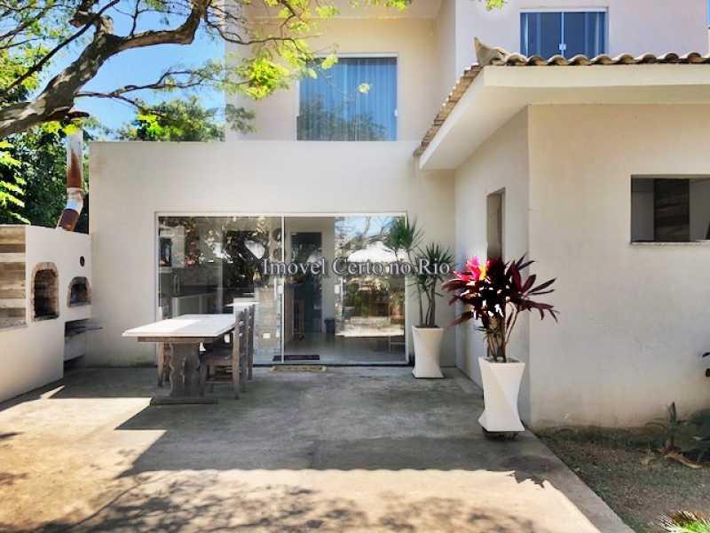 05 - Casa à venda Rua Projetada,PORTO BELLO, Armação dos Búzios - R$ 1.500.000 - ICCA40002 - 6