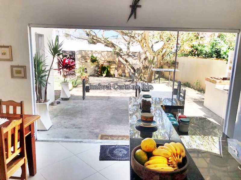 07 - Casa à venda Rua Projetada,PORTO BELLO, Armação dos Búzios - R$ 1.500.000 - ICCA40002 - 8