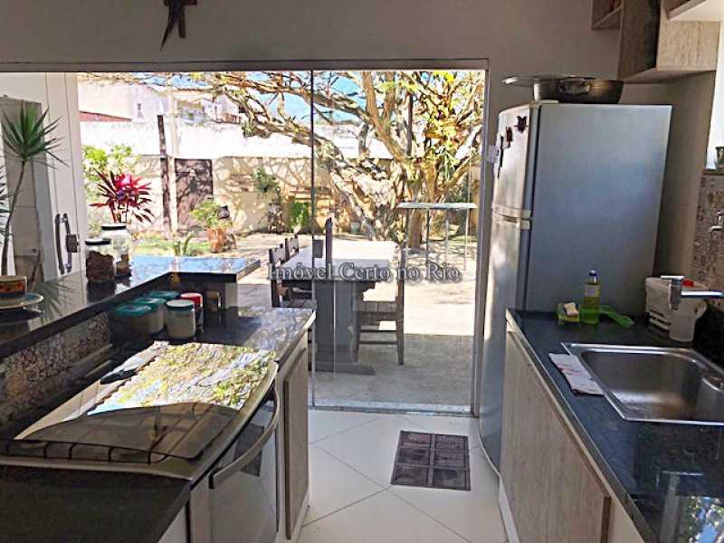 08 - Casa à venda Rua Projetada,PORTO BELLO, Armação dos Búzios - R$ 1.500.000 - ICCA40002 - 9