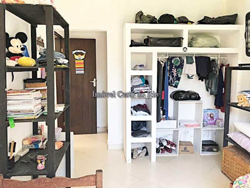 15 - Casa à venda Rua Projetada,PORTO BELLO, Armação dos Búzios - R$ 1.500.000 - ICCA40002 - 16