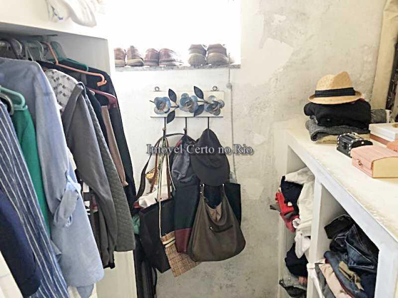 17 - Casa à venda Rua Projetada,PORTO BELLO, Armação dos Búzios - R$ 1.500.000 - ICCA40002 - 18