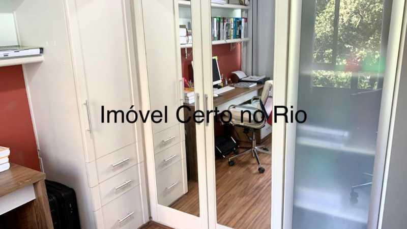 06 - Apartamento à venda Rua Morais e Silva,Maracanã, Rio de Janeiro - R$ 950.000 - ICAP30032 - 7