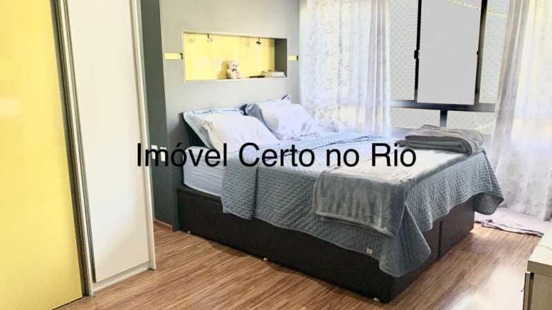 07 - Apartamento à venda Rua Morais e Silva,Maracanã, Rio de Janeiro - R$ 950.000 - ICAP30032 - 8