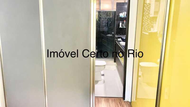 09 - Apartamento à venda Rua Morais e Silva,Maracanã, Rio de Janeiro - R$ 950.000 - ICAP30032 - 10