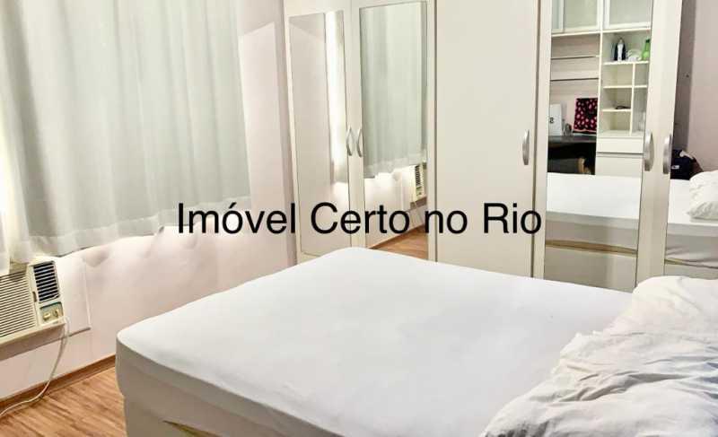 11 - Apartamento à venda Rua Morais e Silva,Maracanã, Rio de Janeiro - R$ 950.000 - ICAP30032 - 12