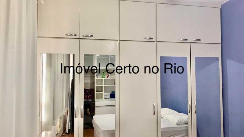 12 - Apartamento à venda Rua Morais e Silva,Maracanã, Rio de Janeiro - R$ 950.000 - ICAP30032 - 13