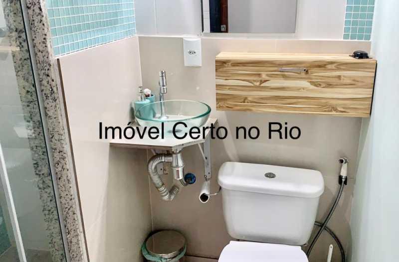 14 - Apartamento à venda Rua Morais e Silva,Maracanã, Rio de Janeiro - R$ 950.000 - ICAP30032 - 15