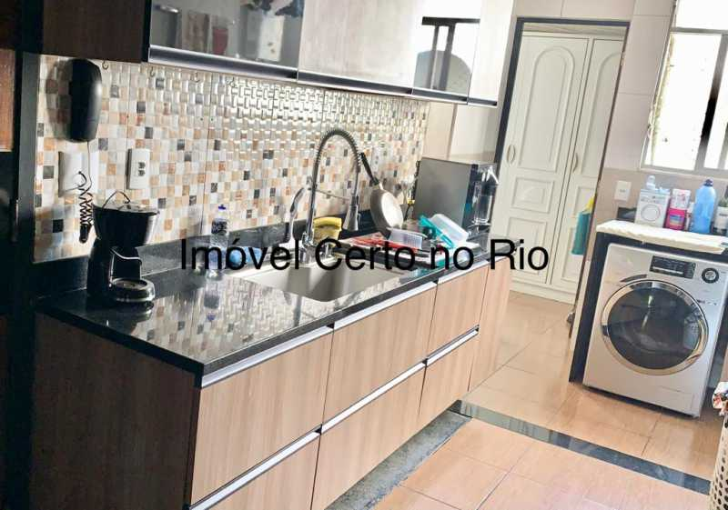 15 - Apartamento à venda Rua Morais e Silva,Maracanã, Rio de Janeiro - R$ 950.000 - ICAP30032 - 16