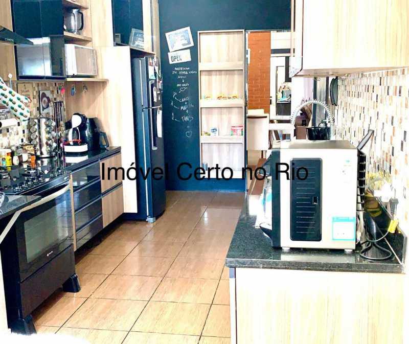 16 - Apartamento à venda Rua Morais e Silva,Maracanã, Rio de Janeiro - R$ 950.000 - ICAP30032 - 17