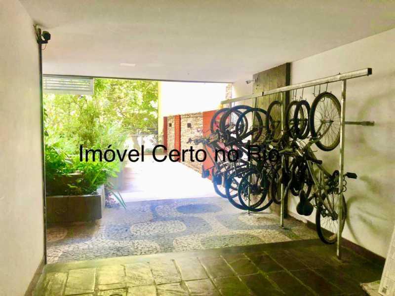 18 - Apartamento à venda Rua Morais e Silva,Maracanã, Rio de Janeiro - R$ 950.000 - ICAP30032 - 19