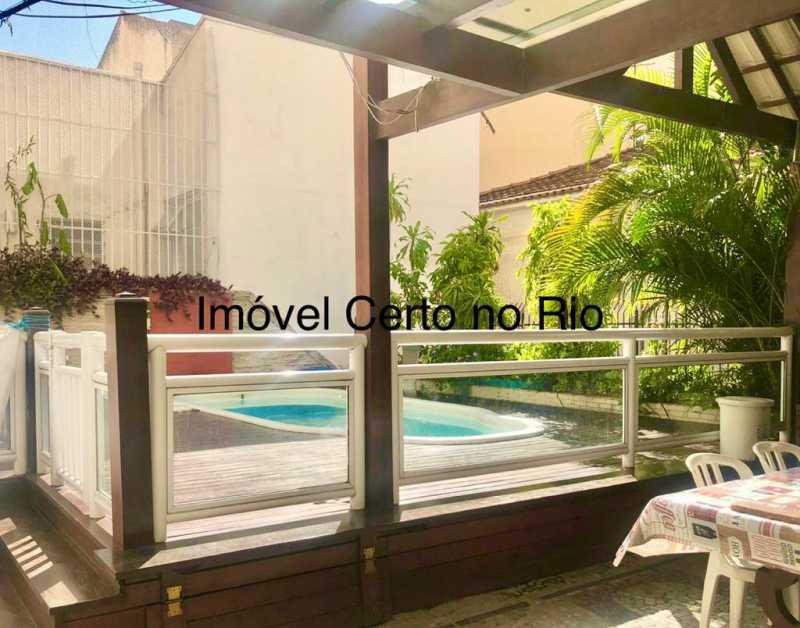 19 - Apartamento à venda Rua Morais e Silva,Maracanã, Rio de Janeiro - R$ 950.000 - ICAP30032 - 20