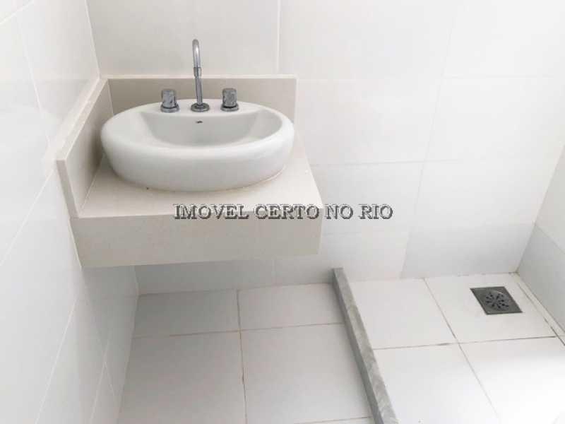 05 - Casa à venda Avenida Mathias Sandri,Itacoatiara, Niterói - R$ 2.950.000 - ICCA50003 - 6