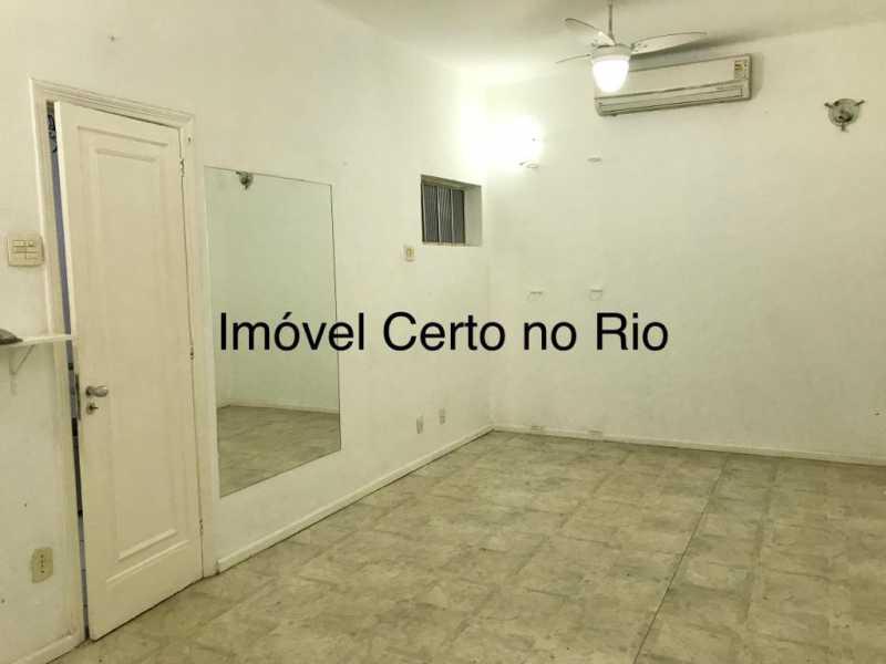 12 - Casa Comercial 174m² à venda Rua Silva Ramos,Tijuca, Rio de Janeiro - R$ 600.000 - ICCC00001 - 13