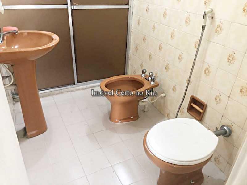 09 - Cobertura Para Venda e Aluguel - Taquara - Rio de Janeiro - RJ - ICCO30005 - 10