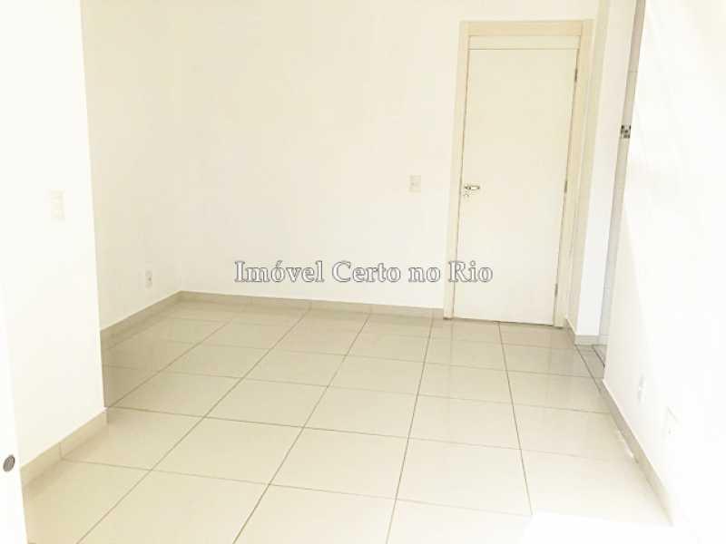 04 - Apartamento para alugar Avenida Salvador Allende,Barra da Tijuca, Rio de Janeiro - R$ 1.350 - ICAP20054 - 5