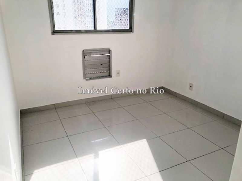 06 - Apartamento Para Alugar - Barra da Tijuca - Rio de Janeiro - RJ - ICAP20054 - 7