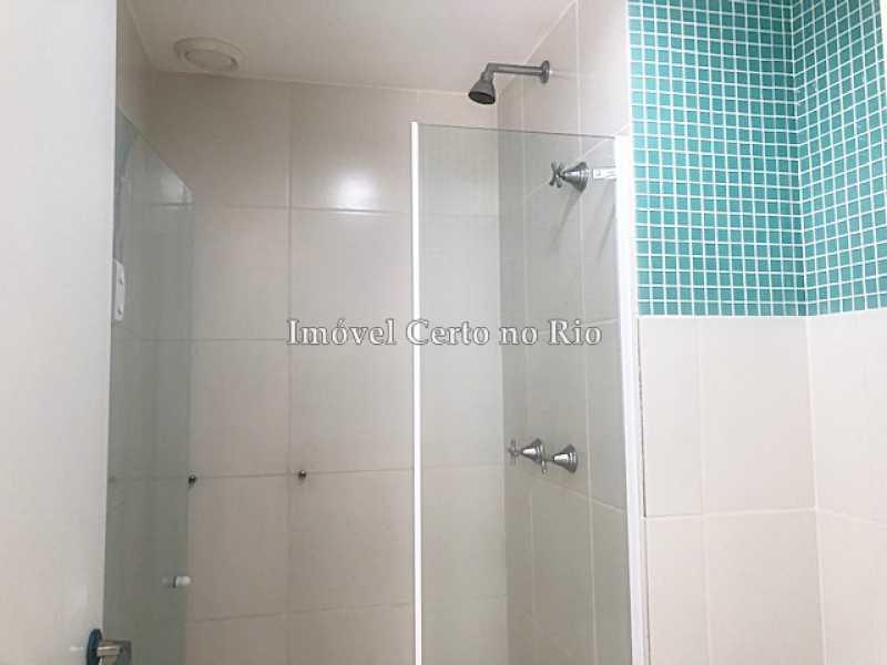 08 - Apartamento Para Alugar - Barra da Tijuca - Rio de Janeiro - RJ - ICAP20054 - 9