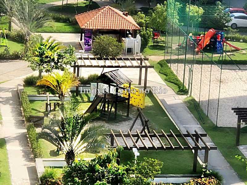 16 - Apartamento para alugar Avenida Salvador Allende,Barra da Tijuca, Rio de Janeiro - R$ 1.350 - ICAP20054 - 17