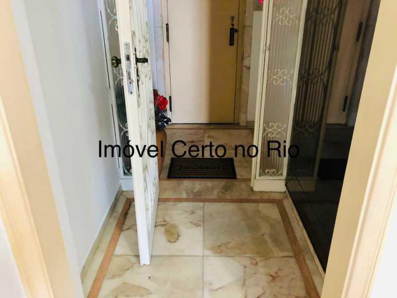 02 - Apartamento à venda Avenida Atlântica,Copacabana, Rio de Janeiro - R$ 3.790.000 - ICAP30038 - 3