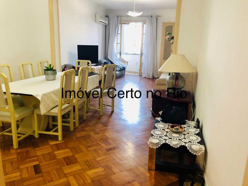 03 - Apartamento à venda Avenida Atlântica,Copacabana, Rio de Janeiro - R$ 3.790.000 - ICAP30038 - 4