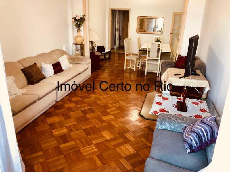 05 - Apartamento à venda Avenida Atlântica,Copacabana, Rio de Janeiro - R$ 3.790.000 - ICAP30038 - 6