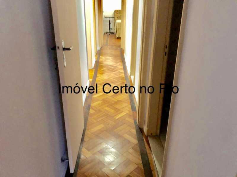 06 - Apartamento à venda Avenida Atlântica,Copacabana, Rio de Janeiro - R$ 3.790.000 - ICAP30038 - 7