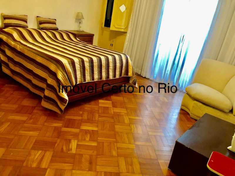08 - Apartamento à venda Avenida Atlântica,Copacabana, Rio de Janeiro - R$ 3.790.000 - ICAP30038 - 9