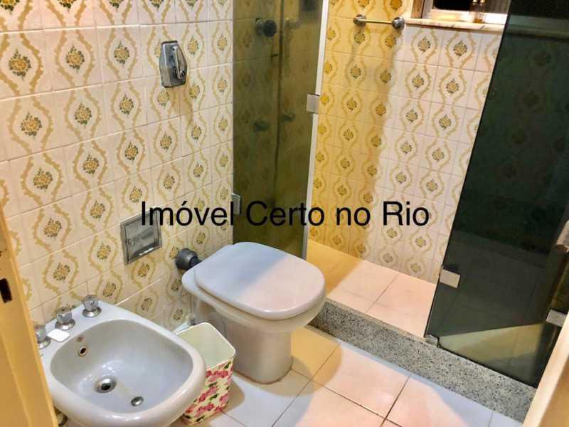 09 - Apartamento à venda Avenida Atlântica,Copacabana, Rio de Janeiro - R$ 3.790.000 - ICAP30038 - 10