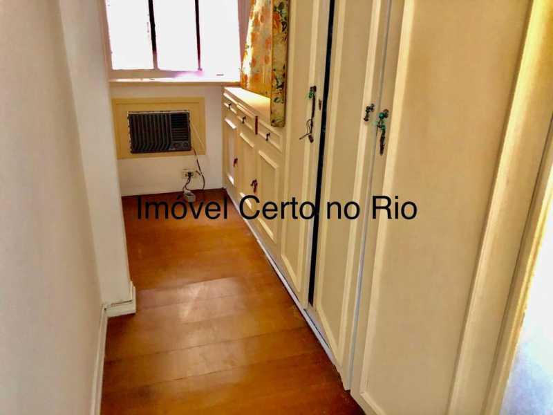 10 - Apartamento à venda Avenida Atlântica,Copacabana, Rio de Janeiro - R$ 3.790.000 - ICAP30038 - 11