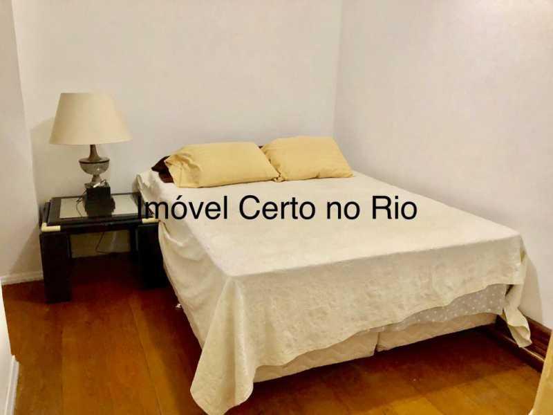 11 - Apartamento à venda Avenida Atlântica,Copacabana, Rio de Janeiro - R$ 3.790.000 - ICAP30038 - 12