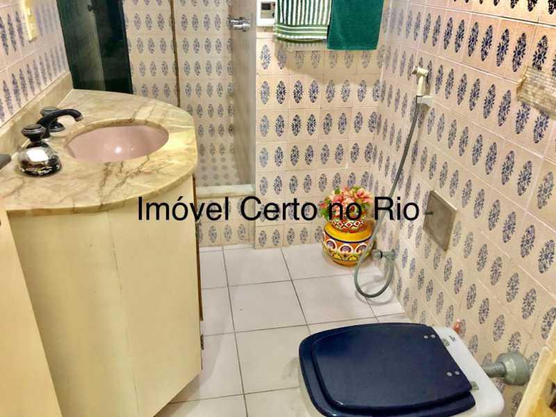 12 - Apartamento à venda Avenida Atlântica,Copacabana, Rio de Janeiro - R$ 3.790.000 - ICAP30038 - 13