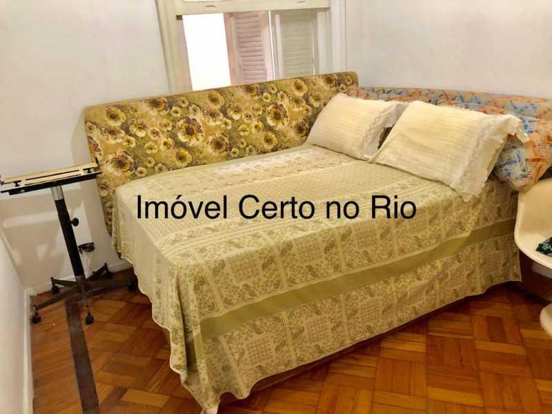 13 - Apartamento à venda Avenida Atlântica,Copacabana, Rio de Janeiro - R$ 3.790.000 - ICAP30038 - 14