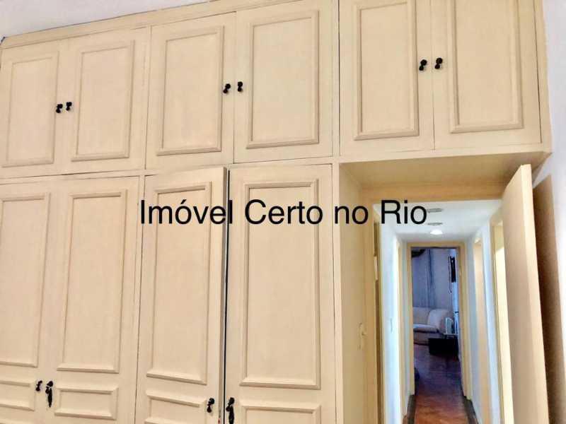 14 - Apartamento à venda Avenida Atlântica,Copacabana, Rio de Janeiro - R$ 3.790.000 - ICAP30038 - 15