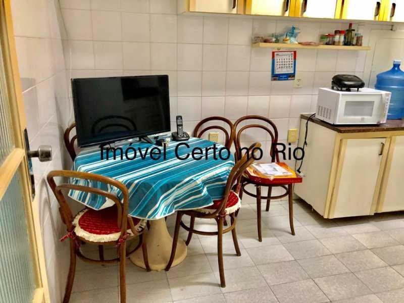 15 - Apartamento à venda Avenida Atlântica,Copacabana, Rio de Janeiro - R$ 3.790.000 - ICAP30038 - 16